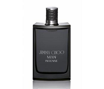 Jimmy Choo Jimmy Choo Man Intense