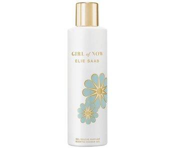 Elie Saab Girl Of Now Shower Gel