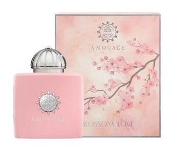 Amouage Blossom Love