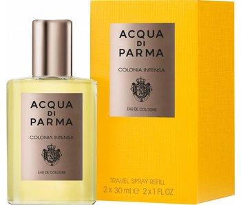 Acqua Di Parma Colonia + REFILLABLE BOTTLE Cologne