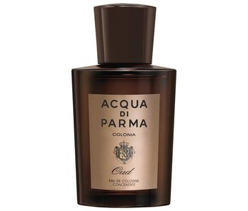 Acqua Di Parma Colonia Oud Concentree Cologne