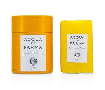 Acqua Di Parma Colonia SOAP