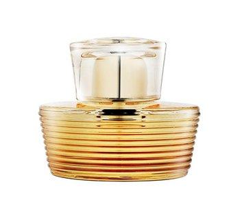 Acqua Di Parma Profumo Parfum