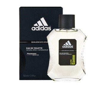 Adidas Pure Game Toilette