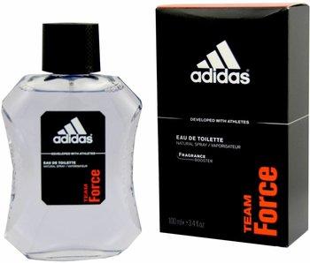 Adidas Team Force Toilette