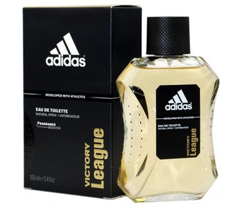 Adidas Victory League Toilette