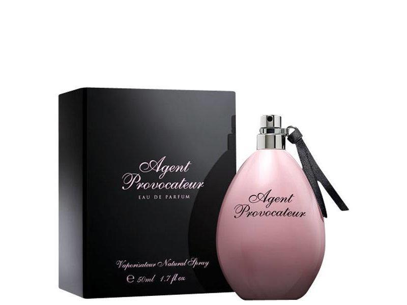 Agent Provocateur Provocateur Parfum