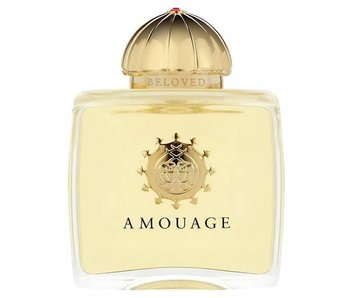 Amouage Beloved Parfum