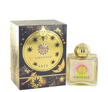 Amouage Fate Parfum