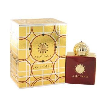 Amouage Journey Parfum