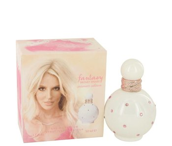 Britney Spears Fantasy Intimate Edition Parfum