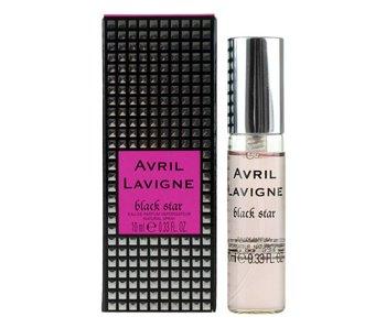 Avril Lavigne Black Star Parfum