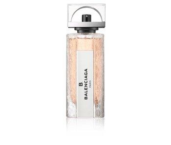 Balenciaga B. Parfum