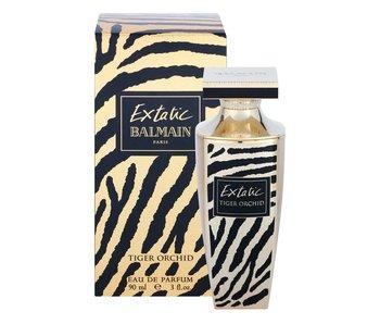 Balmain Extatic Tiger Orchid Parfum