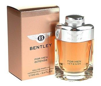 Bentley Bentley For Intense Parfum