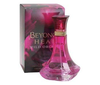 Beyonce Heat Wild Orchid Parfum