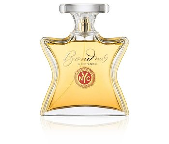 Bond No9 Bond No.9  Broadway Nite Parfum