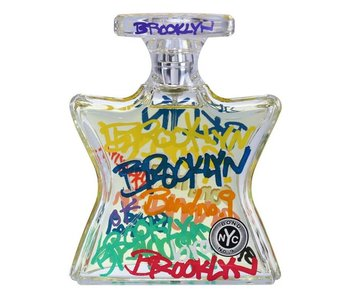 Bond No9 Bond No.9  Brooklyn Parfum