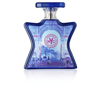 Bond No9 Bond No.9  Washington Square Parfum