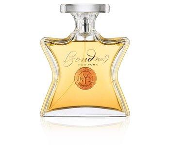 Bond No9 Bond No.9  West Broadway Parfum