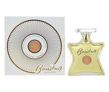 Bond No9 Bond No.9  Fashion Avenue Parfum
