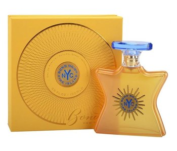 Bond No9 Bond No.9  Fire Island Parfum