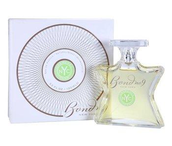 Bond No9 Bond No.9  Gramercy Park Parfum