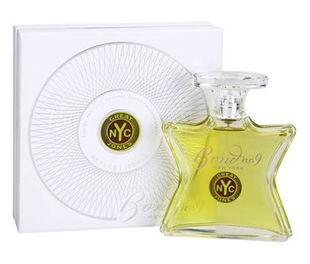 Bond No9 Bond No.9  Great Jones Parfum