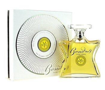 Bond No9 Bond No.9  Nouveau Bowery Parfum