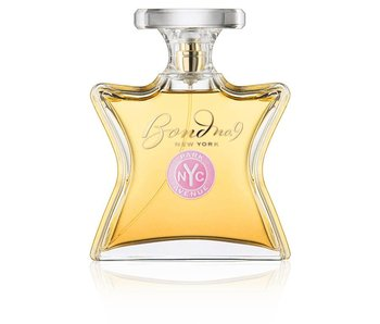 Bond No9 Bond No.9  Park Avenue Parfum
