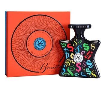 Bond No9 Bond No.9  Succes Is The Essence Of New York Parfum