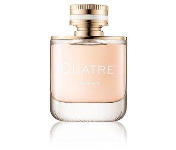 Boucheron Quatre Pour Femme Parfum
