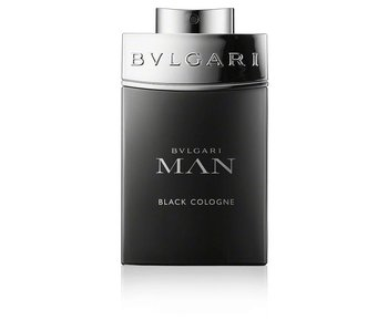 Bvlgari Black Cologne Toilette