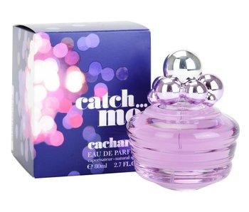 Cacharel Catch Me Parfum