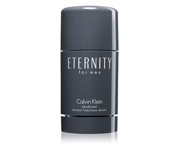 Calvin Klein Eternity Deodorant Deodorant Stick