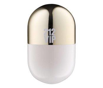 Carolina Herrera 212 VIP New York Pills Toilette