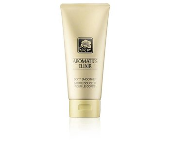 Clinique Aromatics Elixir BODY LOTION