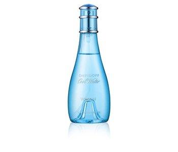 Davidoff Cool Water Deodorant