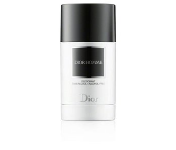 Dior Dior Homme 2011 Deodorant Stick