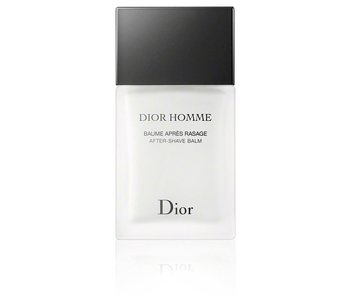 Dior Dior Homme Aftershave Balm