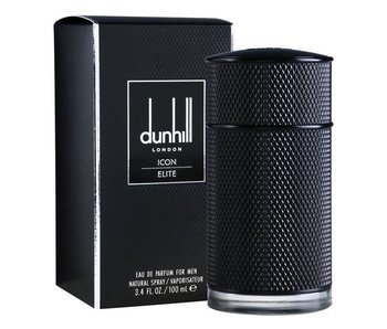 Dunhill London Icon Elite Parfum