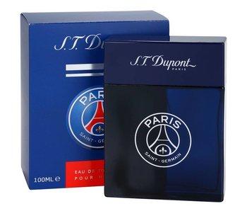 Dupont Paris Saint