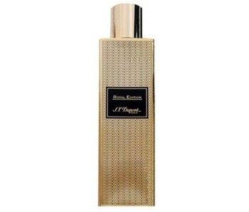 Dupont Royal Edition Parfum