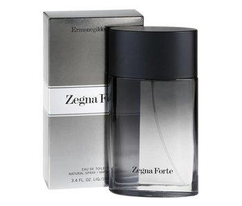 Ermenegildo Zegna Forte Toilette