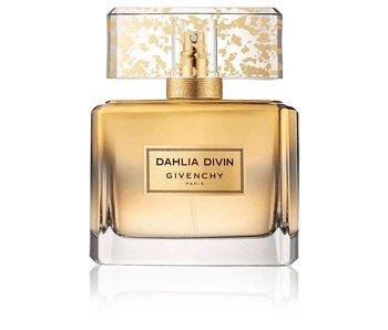Givenchy Dahlia Divin Le Nectar de Parfum Parfum