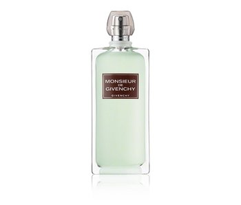 Givenchy Monsieur De Givenchy Toilette
