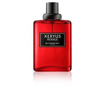 Givenchy Xeryus Rouge Toilette