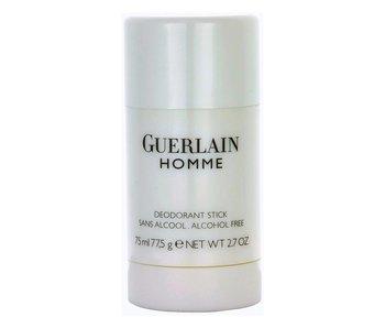 Guerlain Homme Deodorant Stick 75g