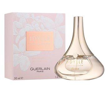 Guerlain Idylle Love Blossom Toilette