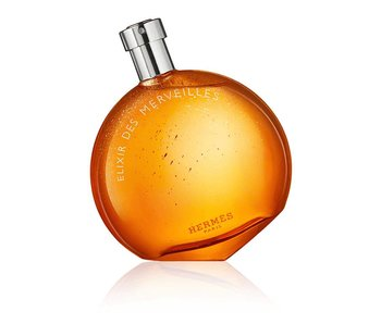 Hermes Elixir Des Merveilles Parfum